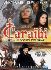 Пираты карибского моря: Хвост дьявола
