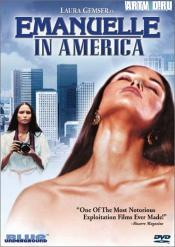 Эмануэль в Америке