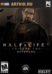 Half-Life 2: Episode 2 - Offshore