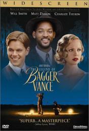 Легенда о Баггере Вэнсе