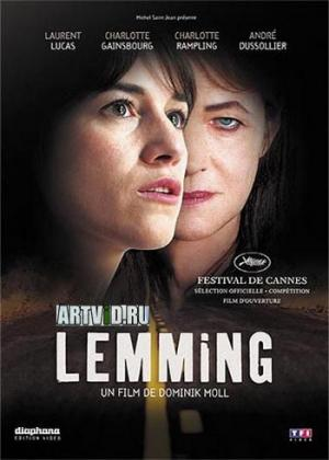 Lemming.avi
