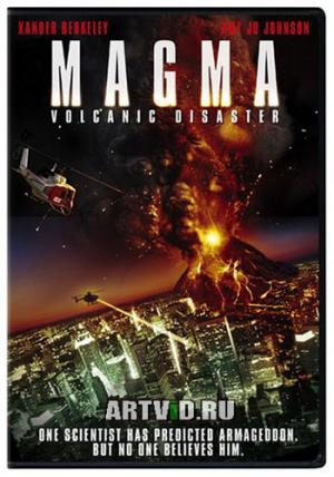 Magma.avi