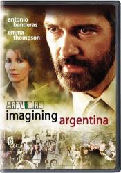 Мечтая об Аргентине