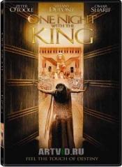 Одна ночь с королем