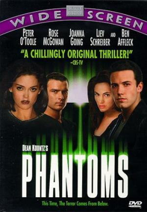 Phantoms.avi