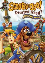 Скуби-Ду! Пираты на борту!