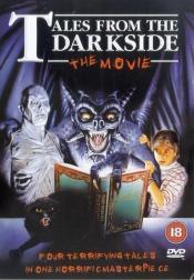 Сказки темной стороны: Фильм