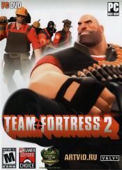 Team Fortress 2 v.1.0.8.4
