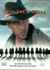 Джек Булл