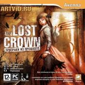 The Lost Crown: Призраки из прошлого