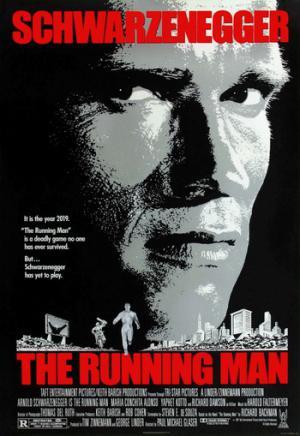 The.Running.Man.1987.avi