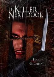 Убийца по соседству