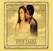 Вир и Зара