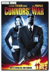Война Коннорса
